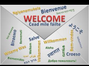 HVA Welcome